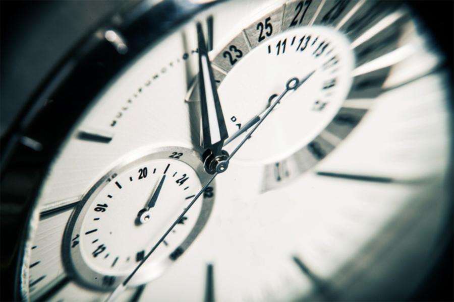 montre (1)